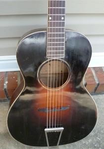 1934 RK681